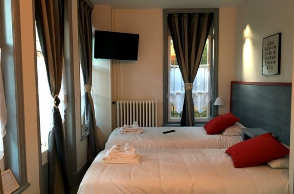 hotel-cabourg